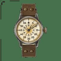 Laco Pilot Watch Original WIEN ERBSTUCK 861944
