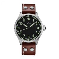 Laco Pilot Watches Basic AUGSBURG 42 861688.2