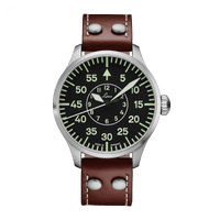Laco Pilot Watches Basic AACHEN 42 861690.2