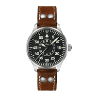 Laco Pilot Watches Basic AACHEN 39 861990