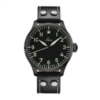 Laco Pilot Watches Basic ALTENBURG 42 861759.2
