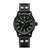 Laco Pilot Watches Basic LONDON 861800