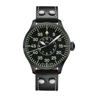 Laco Pilot Watches Basic BIELEFELD 42 861760.2