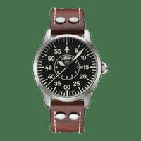 Laco Pilot Watches Basic ZURICH 861806