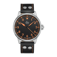 Laco Pilot Watches Basic NEAPEL 861965