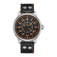 Laco Pilot Watches Basic PALERMO 861966