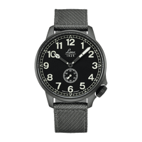 Laco Pilot Watches Special Models JU 861908