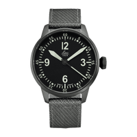 Laco Pilot Watches Special Models BELL X-1 861907