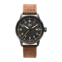 Laco Pilot Watches Special Models ST. GALLEN 861973