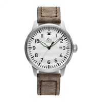 Laco Pilot Watches Special Models BASEL 861971