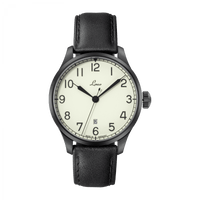 Laco Navy Watches CASABLANCA 42 861776.2