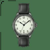 Laco Navy Watches CASABLANCA 39 862115