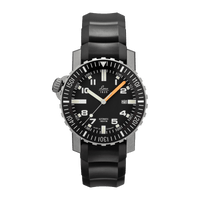 Laco Squad Watches OCEAN 861704