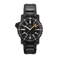Laco Squad Watches SEVEN SEAS 861703