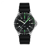 Laco Sport Watches AMAZONAS 862107