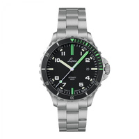 Laco Sport Watches AMAZONAS MB 862107.MB