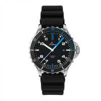 Laco Sport Watches ATLANTIK 862108