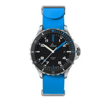 Laco Sport Watches ATLANTIK.RB 862108.RB