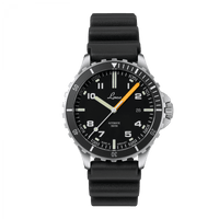 Laco Sport Watches HIMALAYA 862106