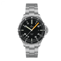 Laco Sport Watches HIMALAYA.MB 862106.MB