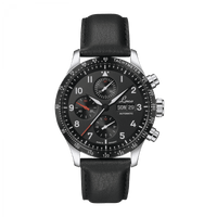 Laco Chronographs HOCKENHEIM 862089