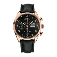 Laco Chronographs PARIS 861870