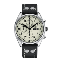 Laco Chronographs HAVANNA 861892