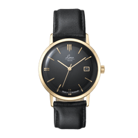 Laco Editions GOLDSTADT 862079