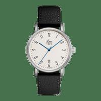 Laco Classics BRANDENBURG 40 861859