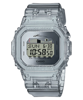 Casio G-SHOCK GLX-5600KI-7 Kanoa Igarashi Signature Limited Edition Surf Watch