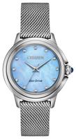 Citizen EM0790-55N Ceci