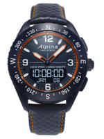 Alpina ALPINERX Smart Outdoors AL-283LNO5NAQ6L