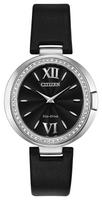 Citizen Eco-Drive EX1500-01E Capella