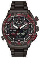 Citizen Eco-Drive JW0137-51E Promaster SST