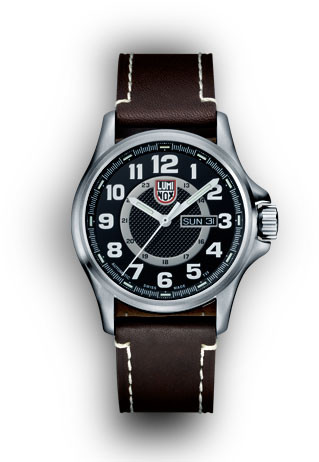Luminox Field Automatic A.1801