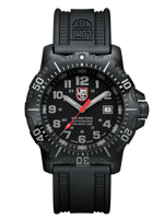 Luminox ANU 4200 Series A.4221