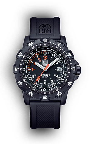 Luminox Recon Point Man A.8822.MI