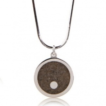 Dune Jewelry Cape Cod Sand Necklaces