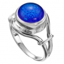 30% OFF Kameleon Jewelry and Jewelpops