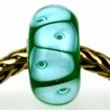 Trollbeads Fish Lock On Sale T10102