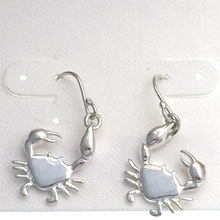 Sterling Silver Earrings ON SALE!!