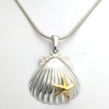 Sterling Silver Necklaces ON SALE
