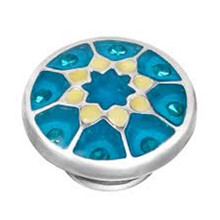 Kameleon Moroccan Blue JewelPop JewelPop