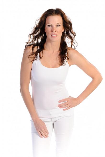 White Camisole