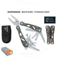 gear-up-gerber-multi-plier-suspension-tool-3.jpg