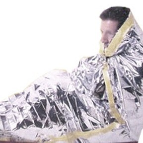 gear-up-polarized-emergency-blanket.jpg