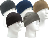 GI TYPE POLAR FLEECE WATCH CAP-SALE!!!