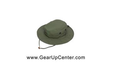 Boonie Hat - OD Green Adjustable