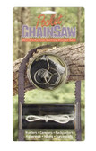 ''SHORT KUTT'' POCKET CHAIN SAW - Gear Up Center