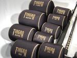 Shimano Reel Covers - Tiagra